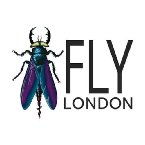 Туфли FLY LONDON (арт.Ж-19-19)