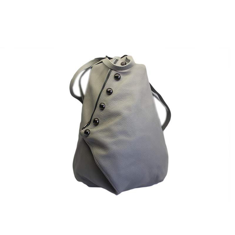 4d26c1c084ac Купить женскую сумку в Минске и Бресте. Новые поступления
