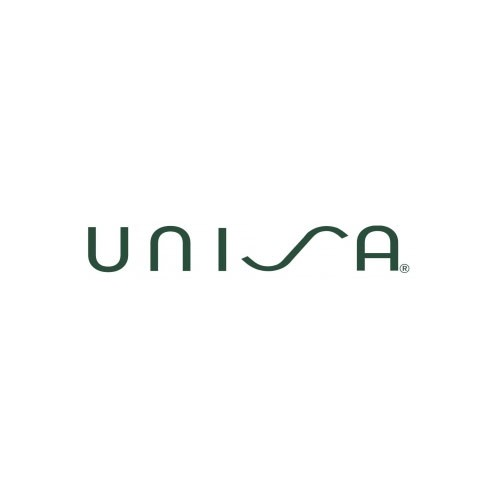 Босоножки UNISA (арт.Ж-8-19)